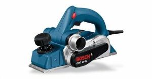 Рубанки  GHO 26-82 Professional BOSCH
